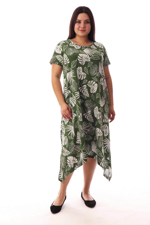 Увеличить - Платье 1668ПЛ