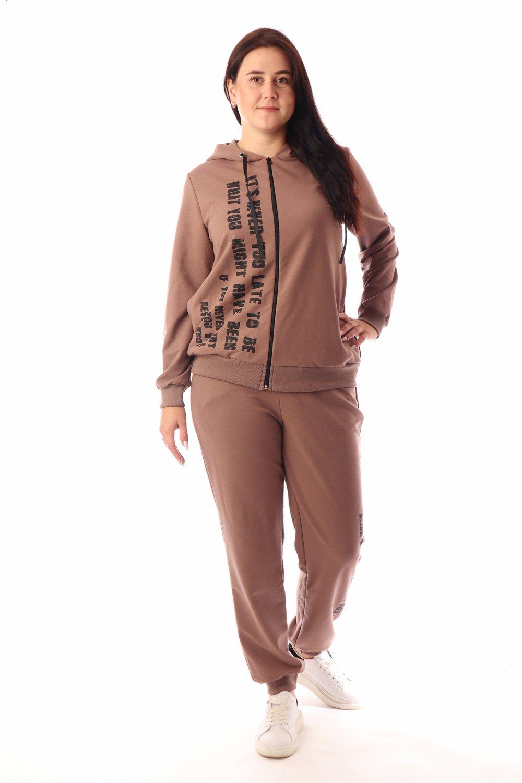 Домашний костюм из велюра хомстайл ив шелк или атлас