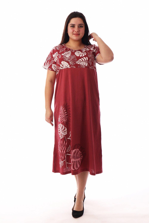Увеличить - Платье 1665ПЛ