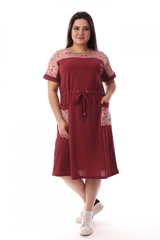 Увеличить - Платье 1803ПЛ