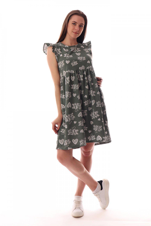 Увеличить - Платье 1793ПЛ