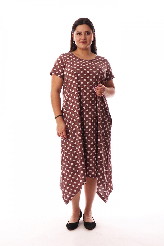 Увеличить - Платье 1671ПЛ