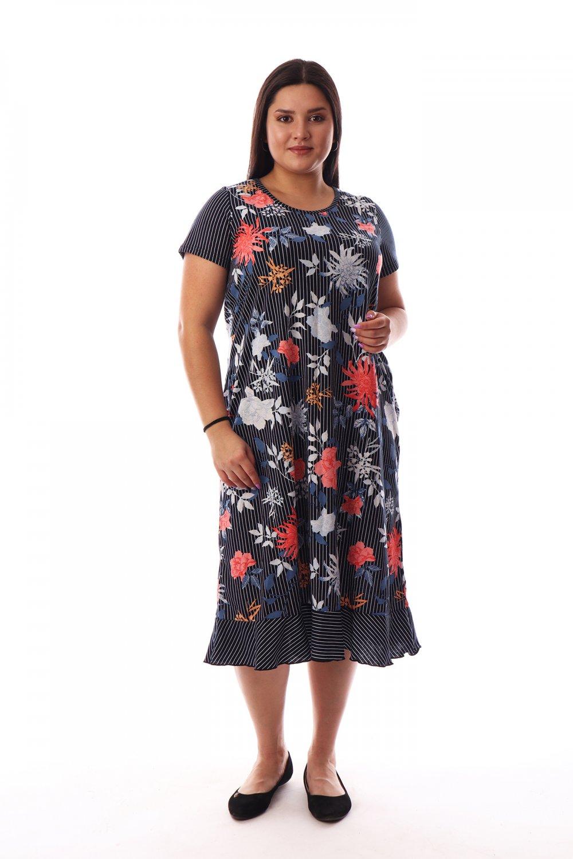 Увеличить - Платье 1657ПЛ