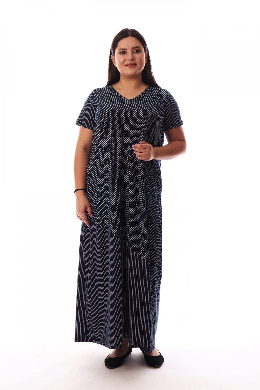 Увеличить - Платье 1656ПЛ
