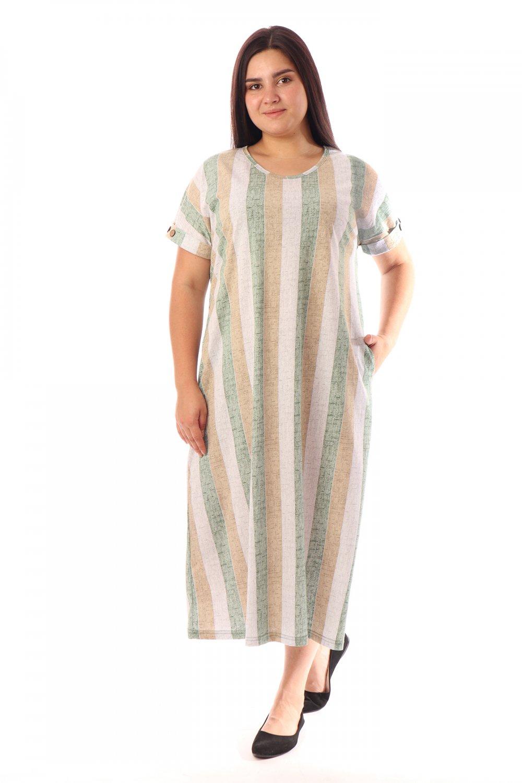 Увеличить - Платье 1908ПЛ