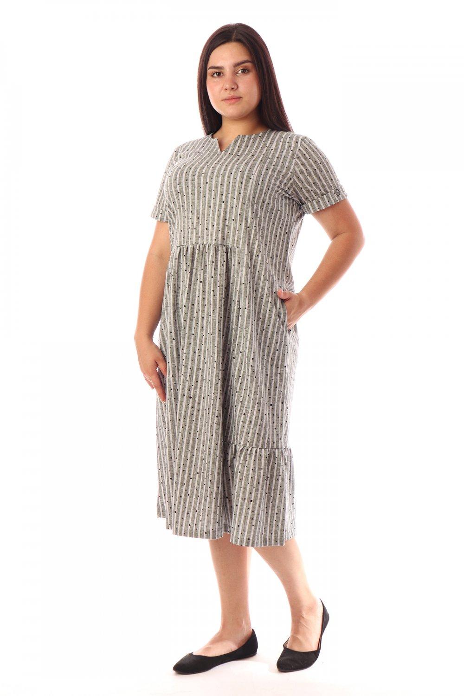 Увеличить - Платье 1921ПЛ