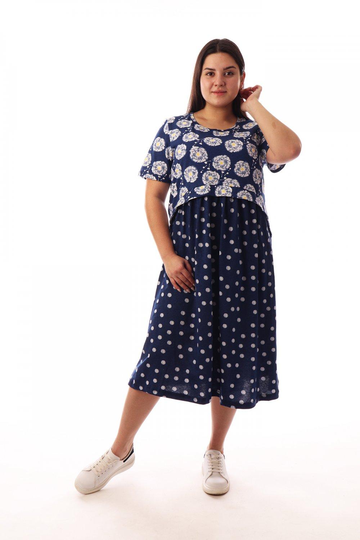 Увеличить - Платье 1685ПЛ