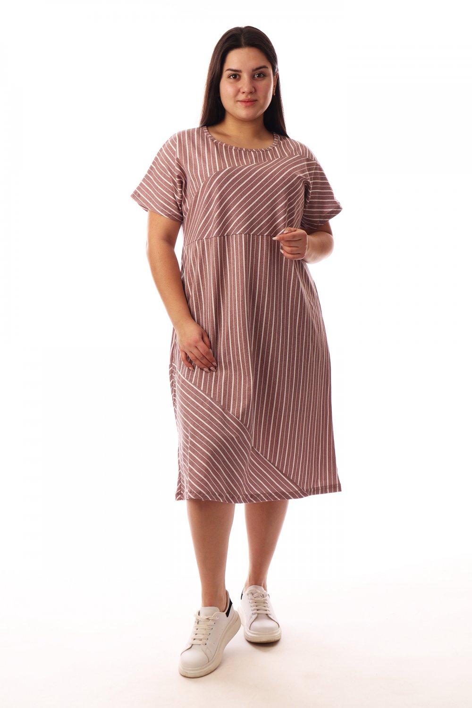 Увеличить - Платье 1678ПЛ