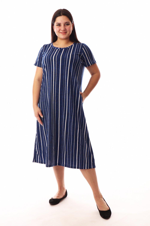 Увеличить - Платье 1669ПЛ