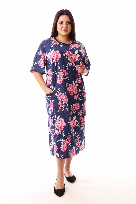 Увеличить - Платье 3187ПЛ