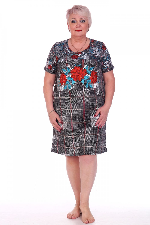 Увеличить - Платье 1550