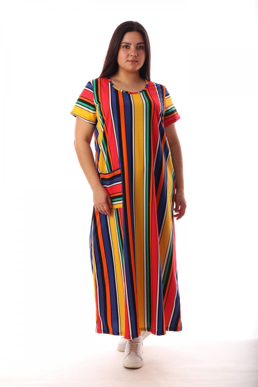 Увеличить - Платье 1902ПЛ