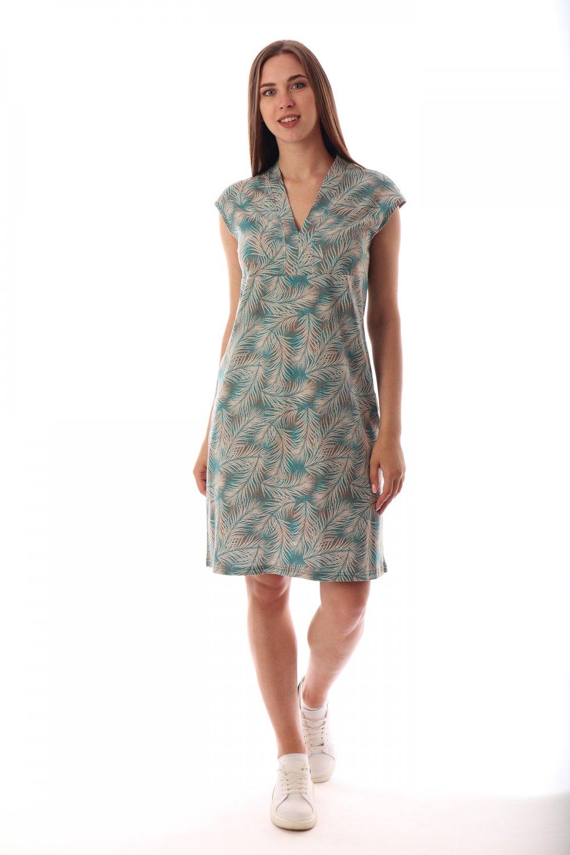 Увеличить - Платье 3249ПЛ
