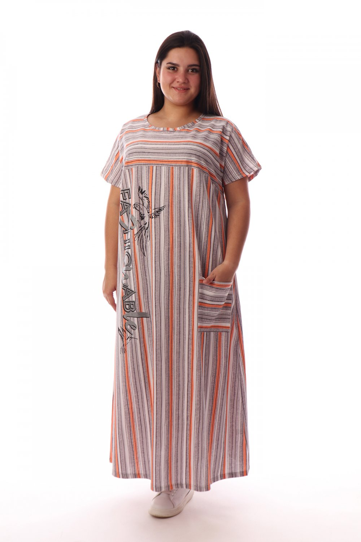 Увеличить - Платье 1786ПЛ