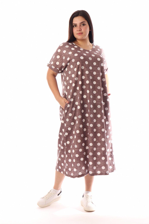 Увеличить - Платье 1904ПЛ