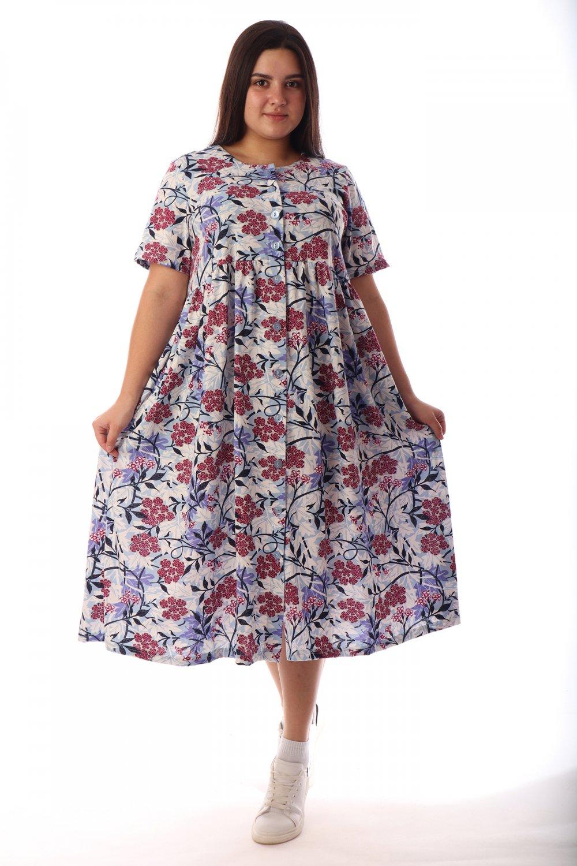 Увеличить - Платье 1835ПЛ