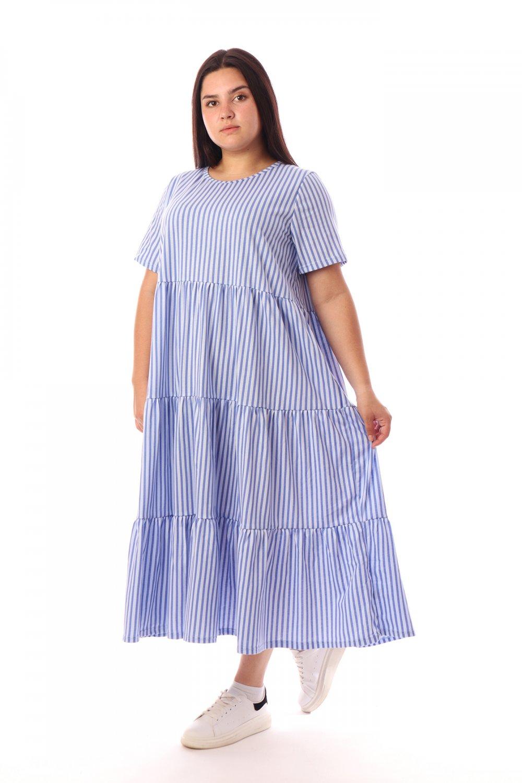 Увеличить - Платье 1843ПЛ