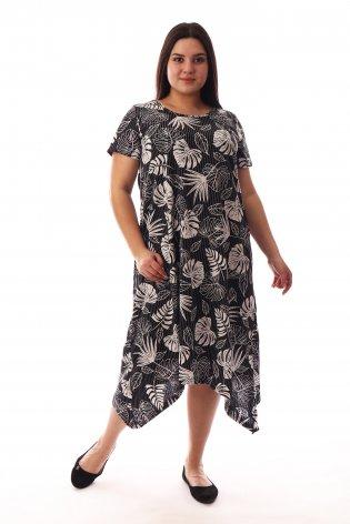 Платье 1668ПЛ