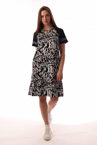 Платье 1800ПЛ