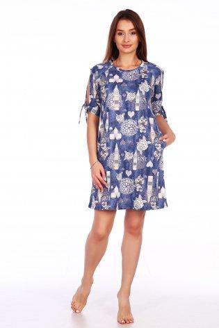 Платье 1154
