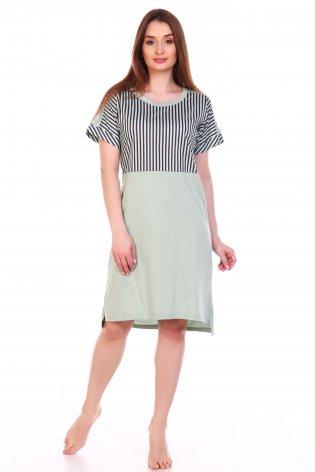 Платье 1618ПЛ