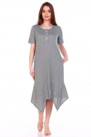 Платье 1619ПЛ