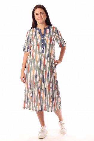 Платье 1937ПЛ
