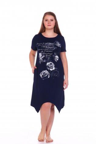 Платье 3143