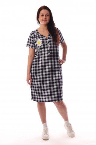 Платье 1771ПЛ