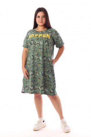 Платье 1847ПЛ