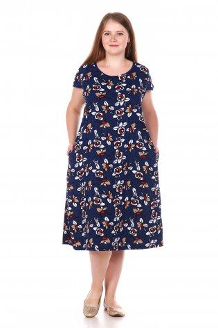 Платье 1655ПЛ