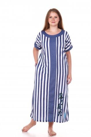 Платье 1614П