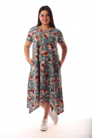 Платье 1897ПЛ