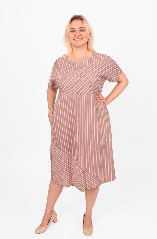 Платье 1678ПЛ