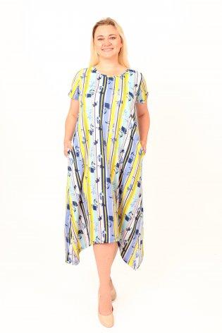 Платье 1671ПЛ