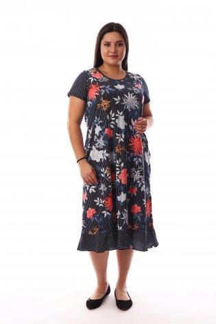 Платье 1657ПЛ