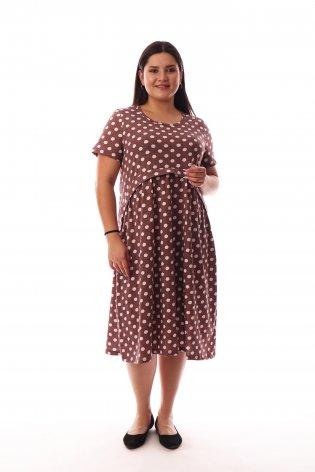 Платье 1684ПЛ