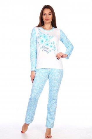 Пижама 1501