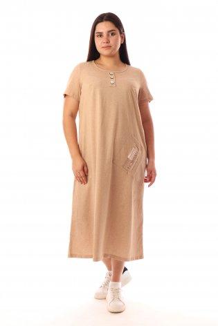 Платье 1885ПЛ