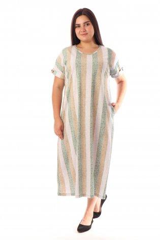 Платье 1908ПЛ