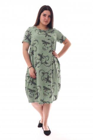 Платье 1814ПЛ