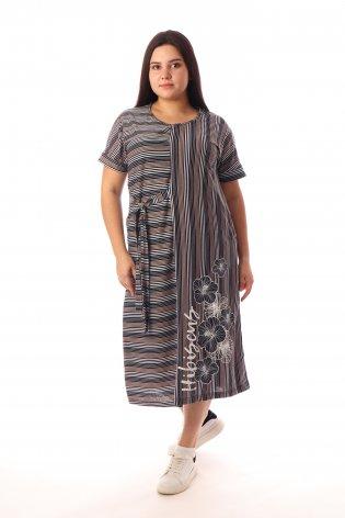 Платье 1936ПЛ