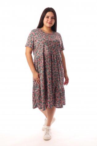 Платье 1945ПЛ