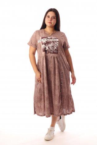 Платье 1886ПЛ