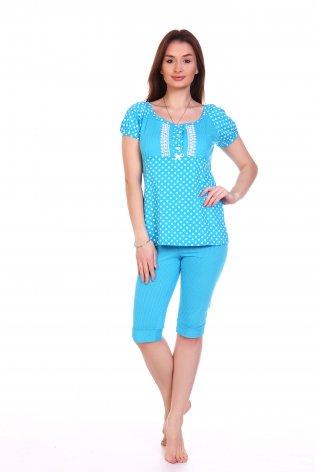 Пижама 3