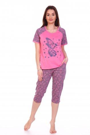 Пижама 646