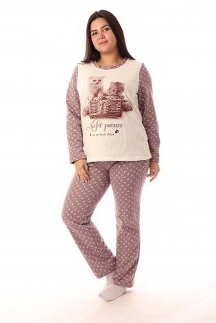 Пижама 1973ПБР
