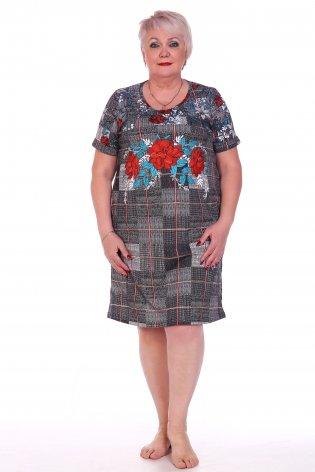 Платье 1550