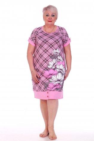 Платье 1527
