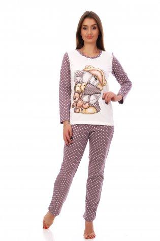 Пижама 1489